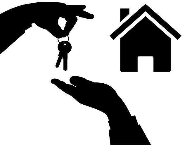 Acte de vente signé = Acquéreur propriétaire du logement