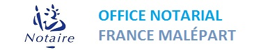 Office Notarial France Malépart